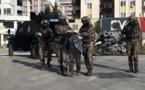 تركيا ترحّل داعشيا فرنسيا أُدين غيابيا في عام 2017