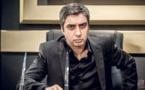 """""""مراد علمدار"""" يرتكب حماقة قد تكلفه السجن لمدة 12 سنة"""