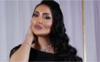 شطب بلاغ فوز الشطي واستمرار التحقيق مع مشاهير الكويت