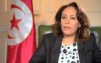 وزير تونسية سابقة تفضح دور الإمارات في إجهاض ثورة الياسمين