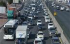 الآثار البيئية لتصدير المركبات المستعملة إلى العالم النامي