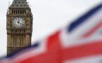 بريطانيا تدخل حالة اغلاق لمدة شهر باستثناء المدارس والجامعات