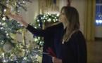 ديلي ميرور البريطانية : ميلانيا في طريقها للطلاق من دونالد ترامب