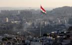 دمشق وريفها.. مشاريع إيرانية تتمدد والسوري يحلم ببيت