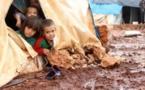 عسكري روسي يدعو لتفكيك مخيمات اللاجئين والنازحين في سوريا