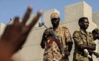 إثيوبيا.. مقتل 34 شخصا في هجوم مسلح شمال غربي البلاد