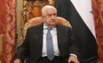 أبرز تصريحات وليد المعلم التي أثارت سخرية السوريين