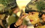 تماشياً مع واقع النزاعات الحديثة أمريكا تسمح للعسكريات بالمشاركة في المعارك