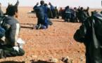 اتهام ثوار الزنتان ببيع السلاح للمجموعة التي خطفت الرهائن بالجزائر