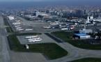 تركيا تطرح استدراج عروض لبناء مطار في اسطنبول هو الأكبر في العالم