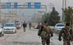 تحذيرات من تكرار سيناريو روسيا العسكري في إدلب