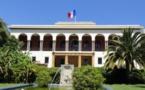 مصادر إعلامية مغربية : انتحار القنصل الفرنسي في  طنجة