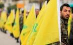 """فرار عدد من عناصر مليشيا """"حزب الله"""" من ديرالزورإلى تركيا"""