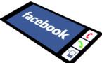 فيس بوك يتصدر قائمة أكثر التطبيقات الخاصة بالهواتف الذكية شعبية في أميركا
