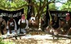 """خبراء: تشعب تنظيم القاعدة يتطلب """"معالجة سياسية"""" لا عسكرية فقط"""