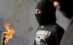 اذا انعدم العدل فانتظر الفوضى.. بلاك بلوك مجموعة مصرية غامضة تطاردها السلطات