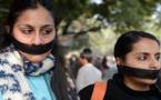 دراسة: 9 من 10 سيدات في نيودلهي تعرضن لنوع من التحرش الجنسي أو العنف