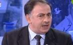 نقابات أمن تونسية تشجب اتهامها بالخيانة العظمى من قبل داعية سلفي