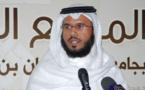 رجل دين سعودي يدعو الى تغطية وجه الطفلة حتى لا تثير الشهوة
