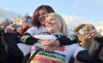 مجلس العموم البريطاني يصوت لصالح مشروع قانون يسمج بزواج المثليين