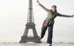 باريس تسمح للنساء رسميا بارتداء البنطلون دون إذن من الشرطة
