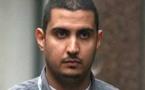 أمير سعودي مدان بالقتل بدوافع جنسية في بريطانيا سيسلم الى بلاده
