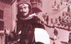 زكي كرام.. تاجر سلاح عثماني ألماني بعد الحرب العظمى