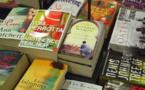 الرواية والترجمة… البهجة المفقودة