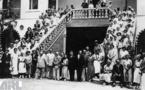 كتاب عن الإيطاليين الأسوأ حظاً والذين أعيدوا من ليبيا