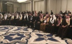 دور العشائر السورية : رهانات على أحصنة خاسرة