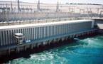 السد العالي : قصة المشروع الذي غير وجه الحياة في مصر