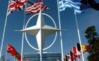 """الدفاع الأوروبي، في اعقاب """" البريكست """" كيف سيكون ..؟"""