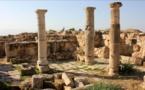 """""""بيلا الجميلة """" بالأردن.. تاريخ ثري يروي قصة الحضارة"""