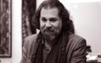إبراهيم الجبين يقتفي أثر فخري البارودي في أدب الرحلة