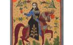 المرأة العربية في السيرة الشعبية ...الأميرة ذات الهمة نموذجا