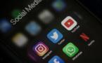 ترشيد الممارسات الأخلاقية للشباب في الفضاءات الرقمية