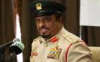 مطالب بمحاكمة عادلة لـ 94 اماراتيا متهين بالتآمر على نظام الحكم