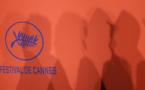 """تأجيل مهرجان """"كان"""" السينمائي بسبب فيروس كورونا"""