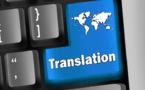 ترجمة الأدب العربي للغات العالمية.. إشكاليات ومعوقات