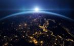 سلسلة صور من ناسا تكشف التأثير المدمر لظاهرة عالمية على كوكبنا