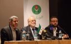 إخوان سوريا يرحبون بالمصالحة الخليجية لوقف التغول الرسي الايراني