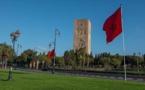 حكاية يتيمة مغربية تصنع السجاد لإكمال دراستها