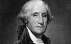 حكايات التنصيب الرئاسي في أمريكا منذ جورج واشنطن وحتى بايدن