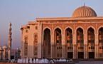 واقع التعليم العالي في الوطن العربي والتحديات التي يواجهها