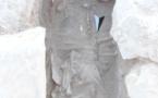 الكشف عن هياكل عظمية من قبل الميلاد بمقبرة تاريخية في قطر
