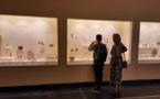 أرشيف المغرب يتعزز بـ3 آلاف وثيقة تاريخية من تركيا