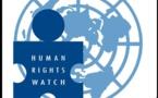 """""""رايتس ووتش"""" :تقرير عن انتهاكات القوى المسيطرة في سوريا"""