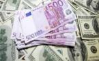 """فايننشال تايمز"""": اوروبا تخطط للتقليل من الاعتماد على الدولار """""""