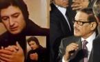 بعد 40 عاماً.. اسم صفوت الشريف يرتبط بموت عمر خورشيد