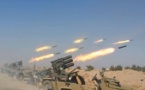 خبير : الخطر على إسرائيل ليس في سوريا بل بصواريخ حزب الله